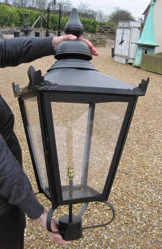 outdoor lamps antique # 38