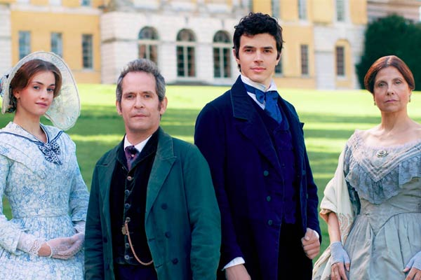 doctor-thorne-serie-anglaise