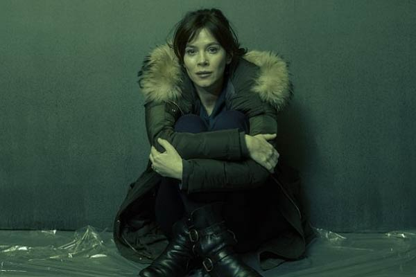 marcella-anna-friel-serie-anglaise