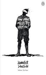 How Many Miles to Babylon Jennifer Johnston - Romans Irlandais a lire