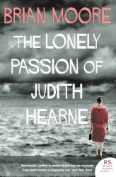 Judith Hearne Brian Moore - Romans Irlandais a lire