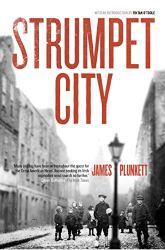 Strumpet City James Plunkett - Romans Irlandais a lire