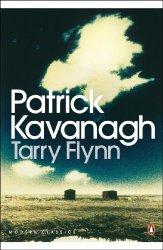 Tarry Flynn Patrick Kavanagh - Romans Irlandais a lire