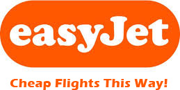 Cheap EasyJet Flights