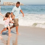 Family Holiday School Term Fines