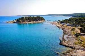 Medulin Croatia