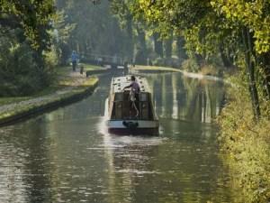 UK Canal Holidays