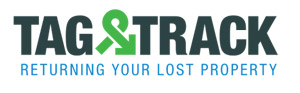 Tag & Track