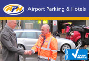 Aph meet greet gatwick parking on uk airport car parks aph meet and greet parking m4hsunfo