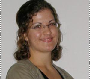 Albanian student awarded $5,000 Phi Kappa Phi Fellowship