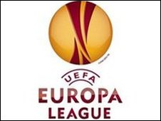 Motherwell's Europa League qualifier against Flamurtari will go ahead