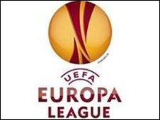 Motherwell's Europa League qualifier against Flamurtari will go ahead