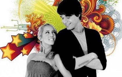 Alban Skenderaj dhe Miriam Cani koncert në Londër