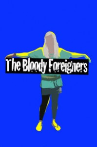 bloody_foreigners