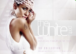 white_party_thecollection