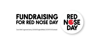 <!--:en-->Red Nose Day – still not too late to be a part of it!<!--:--><!--:sq-->Red Nose Day – dhuroni sonte për të varfërit<!--:-->