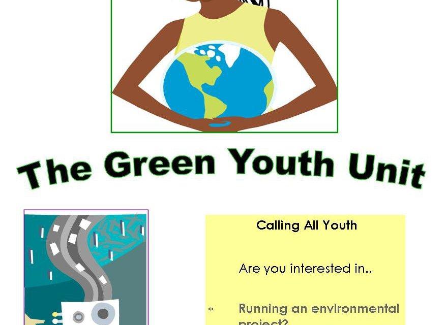 <!--:en-->A volunteer for a film production is needed, deadline 5th May 2011<!--:--><!--:sq-->Kërkohët një vullnetar për një prodhim filmor, afati 5 maj 2011<!--:-->