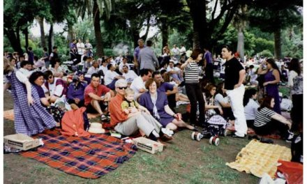 <!--:en-->First mosques in Australia and America were built by Albanians<!--:-->