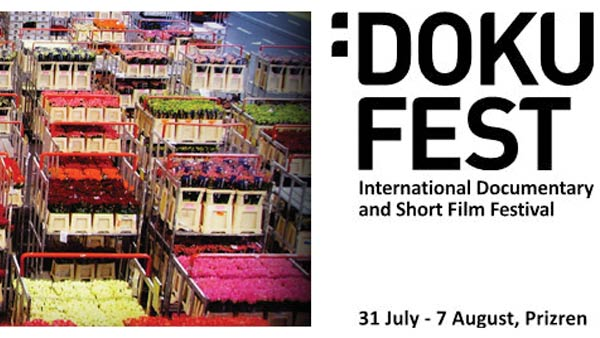<!--:en-->Documentary Are You Everybody? screening today at Dokufest<!--:-->