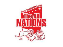 The All Nations