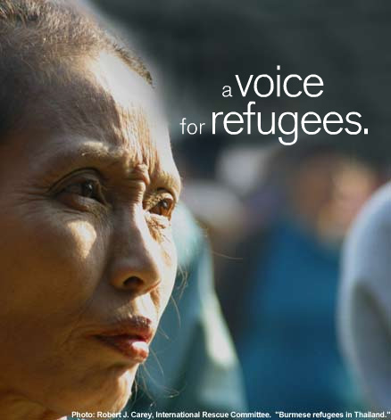<!--:en-->Refugee Council are looking for former refugees to take part in a film<!--:-->