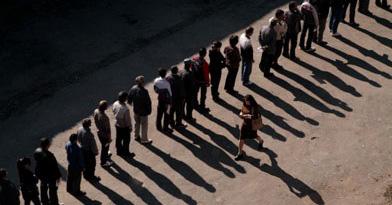 Amnesty, an Albanian film