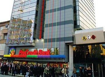 <!--:en-->Job vacancy: Company Secretary at ProCredit Bank Kosovo<!--:-->