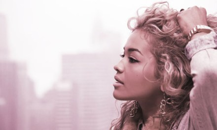 <!--:en-->Rita Ora's 'Somebody That I Used To Know' free to download<!--:-->