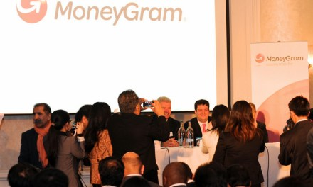 <!--:en-->MoneyGram Expands Online Money Transfers to Customers in the U.K.<!--:-->