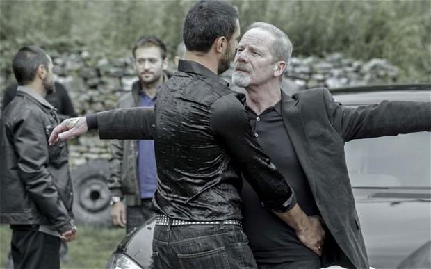 <!--:en-->Albanian men required for a feature film in Britain<!--:--><!--:sq-->Kërkohen aktorë shqiptarë për një film të metrazhit të gjatë në Britani<!--:-->