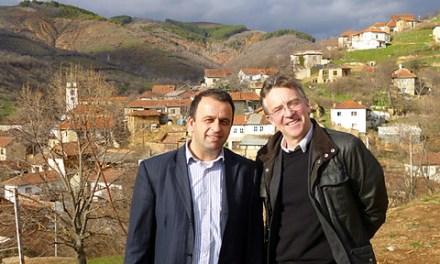 <!--:en-->Kosovo tourism presented at BBC Radio 4 Saturday Live<!--:-->