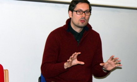 <!--:en-->Albanian Polyphonia is introduced to Londoners<!--:-->