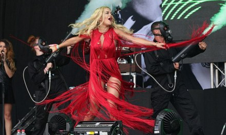 <!--:en-->Rita Ora among great refugees who have made a significant contribution to British life<!--:-->