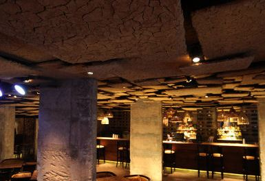 "<!--:en-->Hamam Jazz Bar in Prishtina has been chosen as one of the ""Top 5 Best Bar Designs in the World""<!--:-->"
