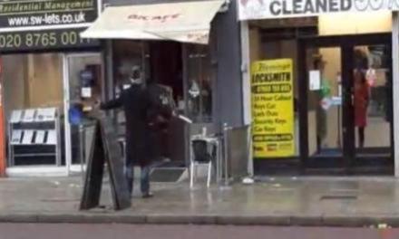 <!--:sq-->Krimi shqiptar në mediat britanike – shtator 2013<!--:-->
