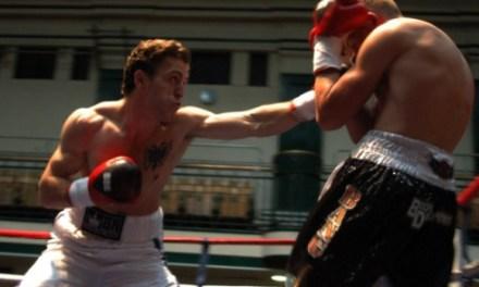 <!--:en-->London-based Albanian middleweight boxer Festim Lama: I'm ready for war on 18th October<!--:-->