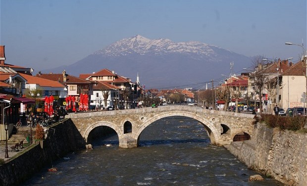 <!--:en-->Kosovo: not an obvious holiday destination, but westerners are starting to visit<!--:-->