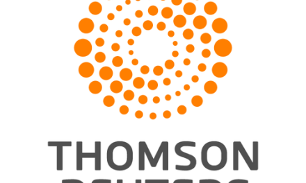 <!--:en-->One place left on  'Reporting Women' course at Thomson Reuters next week in London<!--:-->