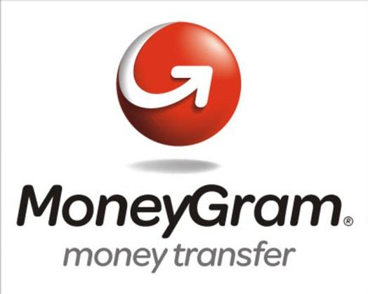 MoenyGram logo