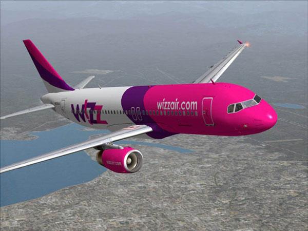 <!--:en-->British Albanians are petitioning WizzAir to add a direct route from London to Prishtina<!--:--><!--:sq-->Shqiptarët e Britanisë kërkojnë nga WizzAir-i fluturime direkte Londër – Prishtinë<!--:-->