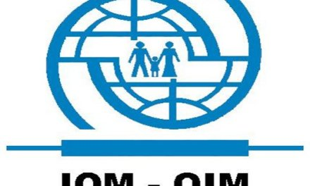 IOM vacancy announcement in Prishtina, applications' closing date is on 09 February 2014