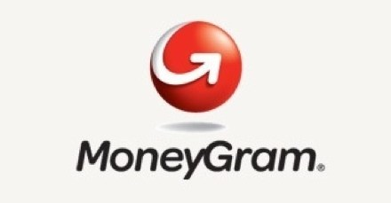 MoneyGram Listed as One of the Best According to YouGov Brand Index