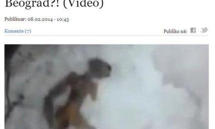 <!--:sq-->Tash edhe gazeta Zëri viktimë e mashtrimit onlajn<!--:-->