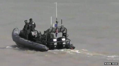 <!--:sq-->Trupi i gjetur në një plazh të Anglisë u identifikua të jetë i një shqiptari<!--:-->
