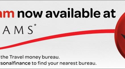 <!--:en-->MoneyGram Services now Available at Debenhams' <!--:-->