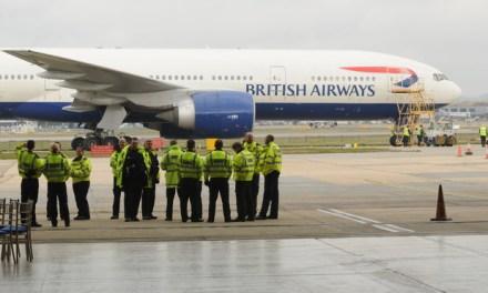 <!--:en-->BA unveils new flights from Gatwick to Albania and other destinations<!--:--><!--:sq-->BA rritë numrin e fluturimeve Londër-Tiranë nga tre ne pesë herë në javë<!--:-->