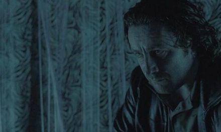 'Hyena', edhe një film me gangsterë shqiptarë, do ta hapë Festivalin e Filmit të Edinburgh-ut