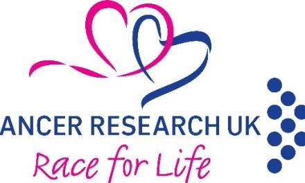 Nënat Eagles: Një ditë do ta luftojmë kancerin, na ndihmoni që këtë ta bëjmë më shpejt
