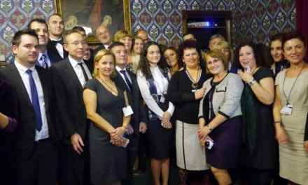 <!--:en-->Celebrating the integration of people of Albanian heritage at the UK Parliament <!--:-->