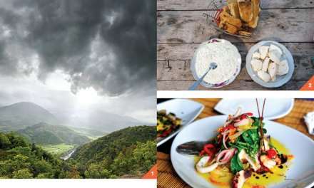 <!--:en-->Stay, eat, hike and shop in Albania<!--:-->